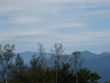 160917黒檜山~地蔵岳 (7)s