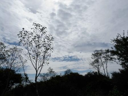 160917黒檜山~地蔵岳 (8)s