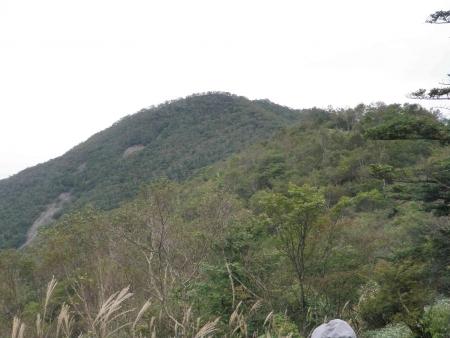 160917黒檜山~地蔵岳 (12)s