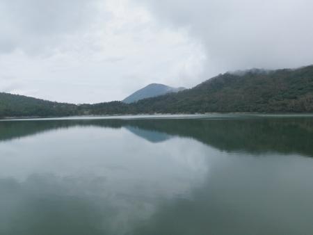 160917黒檜山~地蔵岳 (20)s