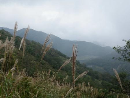160917黒檜山~地蔵岳 (21)s