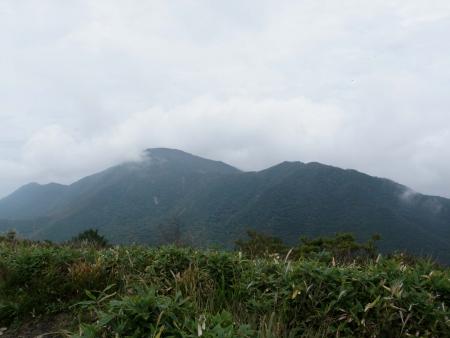 160917黒檜山~地蔵岳 (24)s