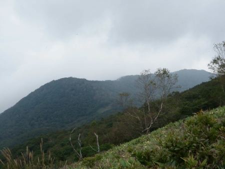 160917黒檜山~地蔵岳 (25)s