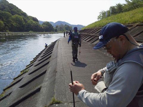 160501-090300-渡良瀬川_R