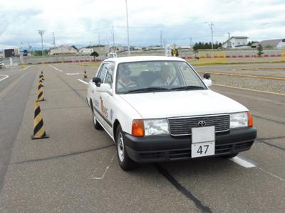 400P1030687.jpg