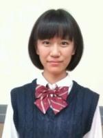 高橋佑奈 選挙