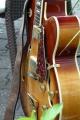 guitar-215640_640.jpg