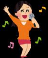 karaoke_woman.png
