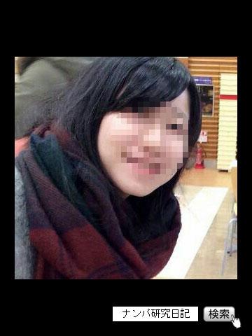 【出会い系体験談】 気分屋のドタキャン(ワクワクメール)_03