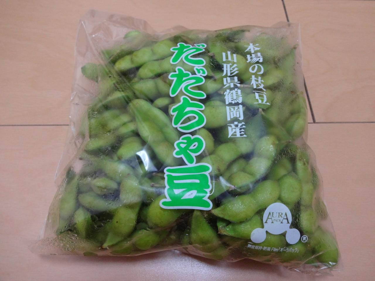 だだちゃ豆20160926-001