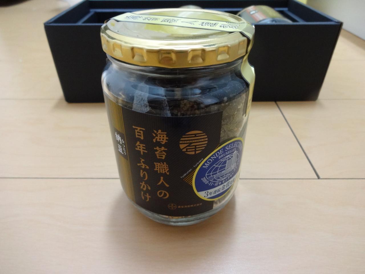 通宝海苔20160926-003