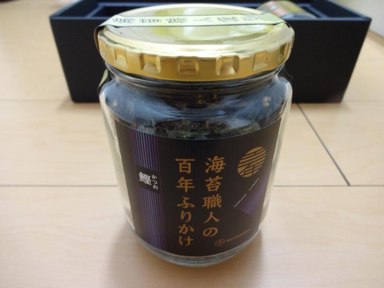 通宝海苔20160926-005