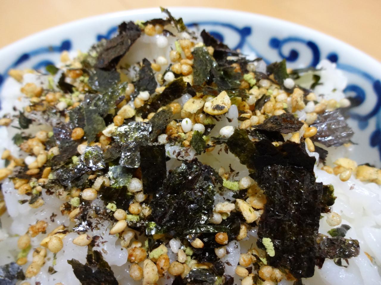 通宝海苔20160926-010