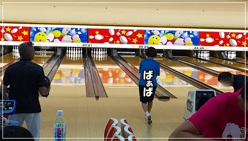 s-IMG_3407.jpg