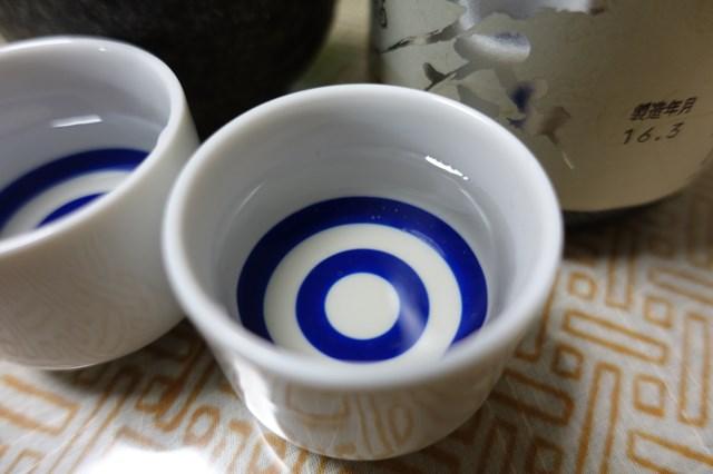 2 紬美人山廃特別純米 (6)