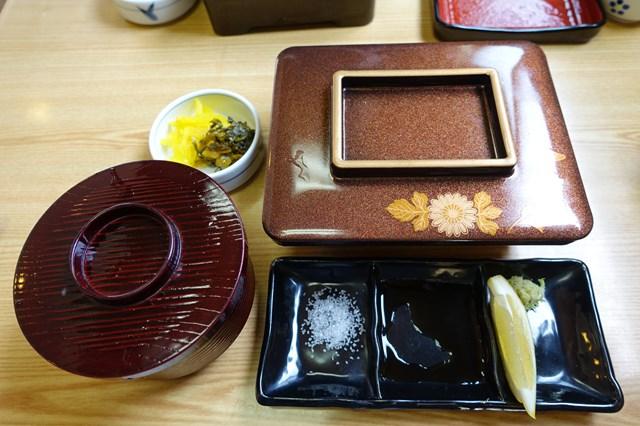橋本屋(西脇市 鰻) (10)
