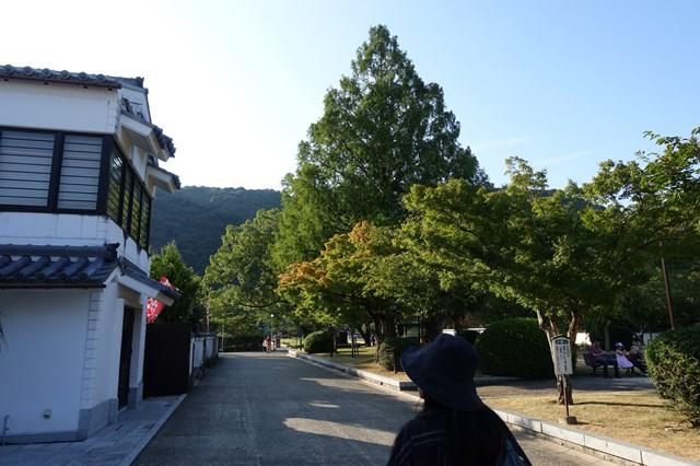 広島旅行4 錦帯橋 (7)