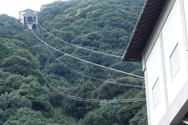 広島旅行4 錦帯橋 (8)