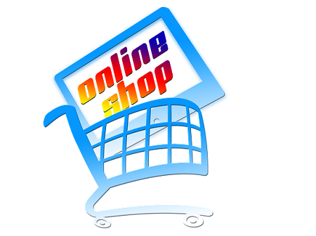 shopping-cart-402756_640.png
