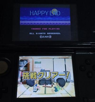2016_10_10_gameCX_5.jpg