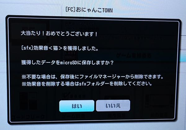 2016_8_3_rf_20.jpg