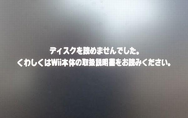 2016_9_22_dkkenma_12.jpg