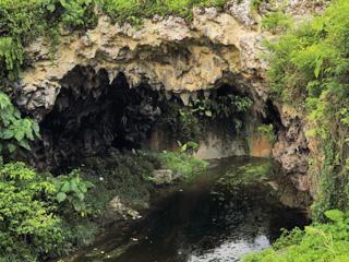 ハナンダー,沖縄,観光スポット