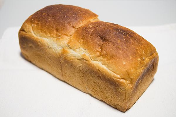 プーフレカンテ食パン