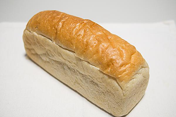 モンタナ・ベーカリー食パン