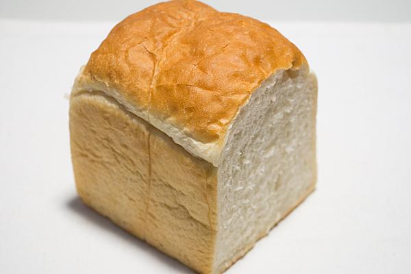 パンジェンヌ食パン