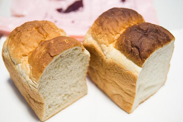 エス.カッツェ食パン