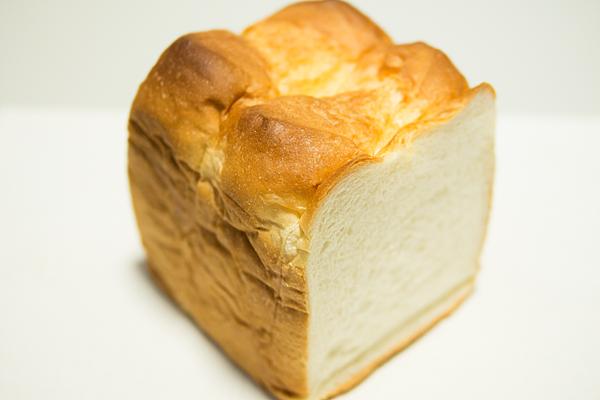 ラ・ロアール食パン