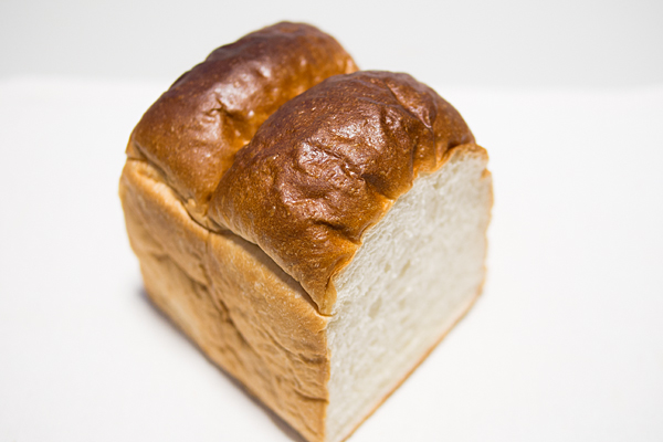 ぱんBOX食パン