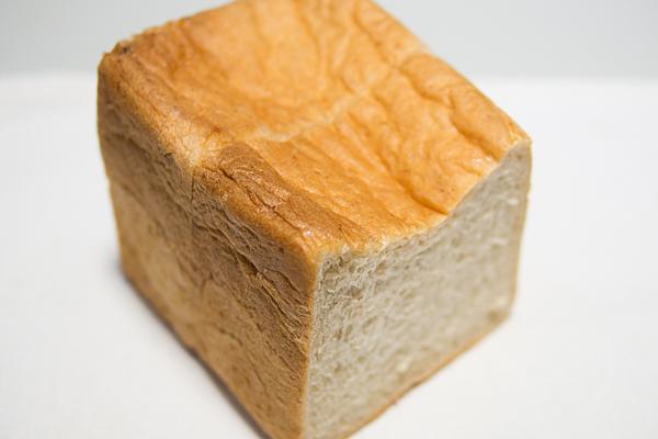 フライベッカーサヤ食パン