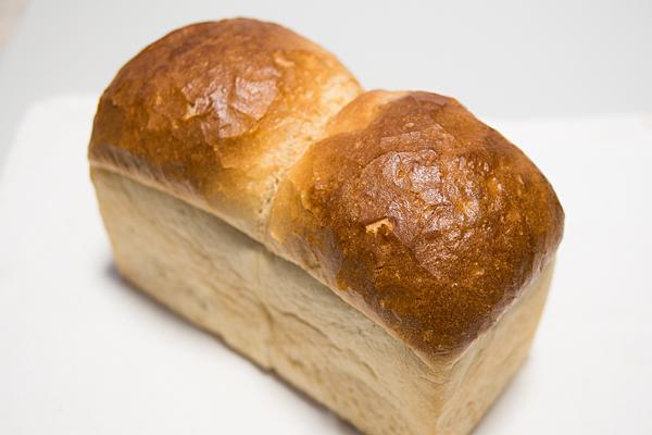 ミヤガワ食パン