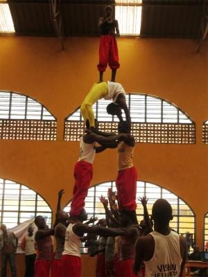 acrobat (10)