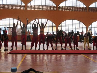 acrobat (14)