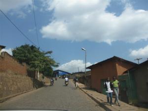 OL Nyamirambo (1)