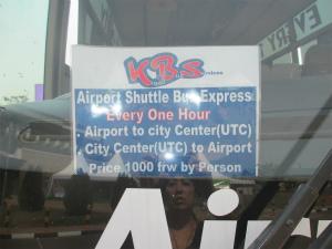 Airport Shuttle (3)
