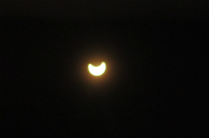 eclipse (2)