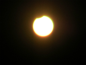 eclipse (4)