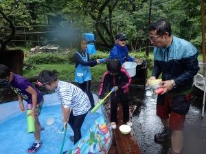 親子共育キャンプ (4)
