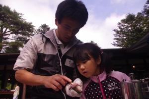 親子共育キャンプ (9)