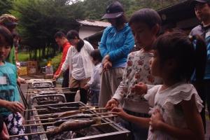 親子共育キャンプ (15)