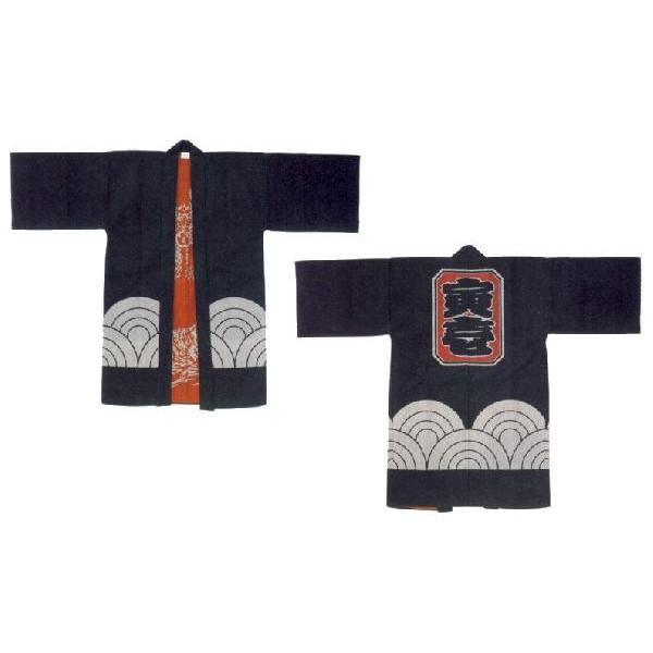 oshigotoichiba_0001-606.jpg