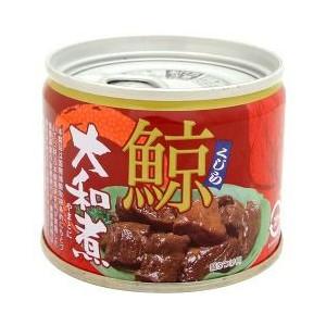 soukai_4901190201108.jpg