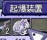 TWCI_2016_7_28_10_42_15.jpg