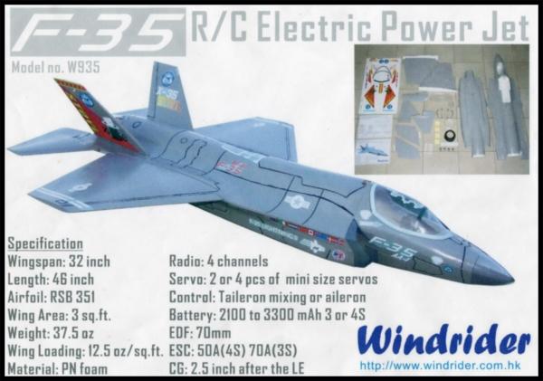 windrider_X-35.jpg
