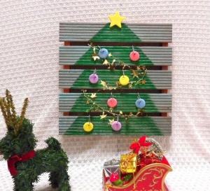 クリスマス飾り02