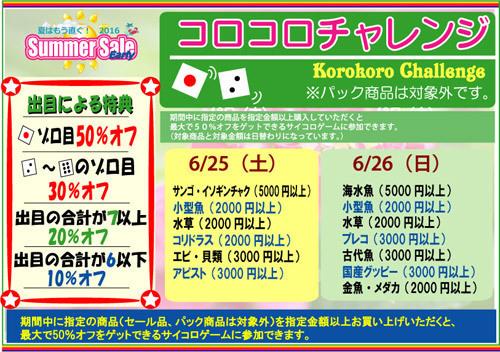 korokoro_20160625083505925.jpg